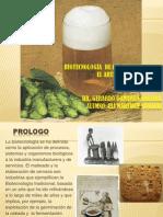 106669637-Elaboracion-de-Cerveza (2) (1).ppt