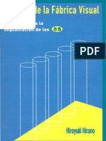 Libro Fabrica Visual
