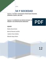 ENSAYO 2 CULTURA Y SOCIEDAD.docx