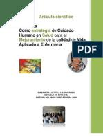 OKK LA BIODANZA PARA EL CUIDADO HUMANO.pdf
