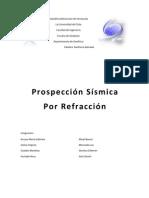 60064072-refraccion-sismica-exposicion