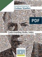 McLuhan Studies - issue1