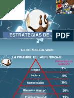 2. ESTRATEGIAS DE JUEGO.pptx