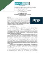 E2007_T00413_PCN63777.pdf