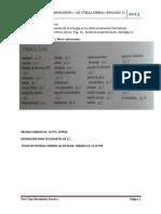 Trabajos para puntos extras.pdf