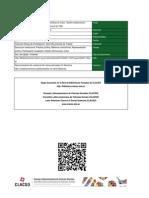 informe final de JC Guanche publicado por CLASO.pdf
