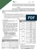 Convocatoria-Educación-Inclusiva-I-II-y-III1