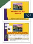Servlet+JSP
