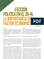 Dialnet-LaDesafeccionPoliticaEnEl20NLaImportanciaDelFactor-3797417
