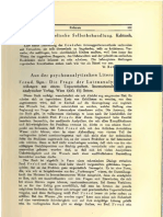 E. Jones - Rezension Zur Frage Der Laienanalyse_original