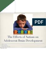 cskutzli autismbrain development final project