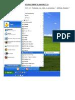 Verificar o Funcionamento Do Certificado Digital