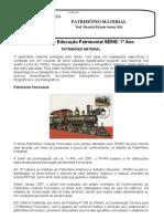 PATRIMÔNIO-MATERIAL.doc