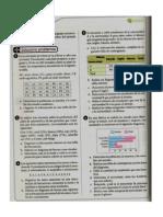 Taller 1 Estadística.pdf