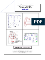 CAD 205 Sample