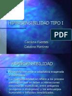 hipersensibilidad (1)