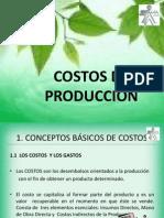Costos de Produccion OK REVISADO