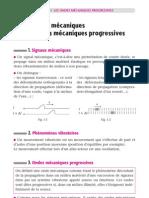 les ondes mécaniques progressives.pdf