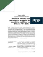 HISTORIA DO TRABALHO SOCIAL.pdf
