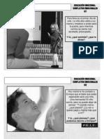 Educaci-n-Emocional-Conflictos-Emocionales-Fichas-1-a-10-horizontales (1)