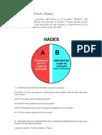 Estudio Del Seol