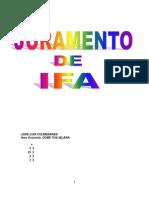 95941486 Tratado Del Cuarto de Ifa