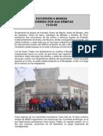 Mungia - ermitas 2009-02-15 gazt