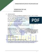 8plantasdecompresindegas-110219181006-phpapp02