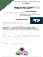 Formato Guía de Estudio UTS (3)