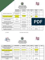 Horario de Optativas Pri-2013 (2)