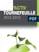 Guide Activ