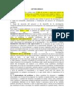 Activiidada 7 Metodologia de La Investigacion