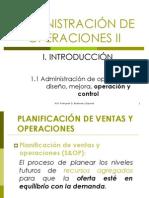 1.1 1.2 Intro Niveles Planeacion