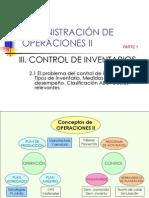 2.1_Inventarios_Medidas_parte1