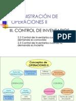 2.2_2.3_Control_Inventarios_Ejemplos_QyP
