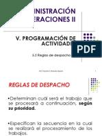 5.2_Reglas_Despacho
