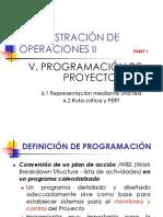 6.1 6.2 Proyectos Redes Parte1