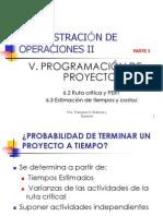 6.2_Proyectos_Probabilidad_parte3