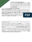 PROGRAMA DE LA REVOLUCIÒN MEXICANA