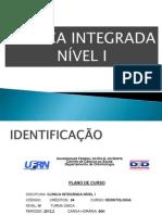 Apresentacao Clinica. 2012.2