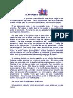 soliloquios.doc