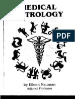 Eileen Nauman-Medical Astrology