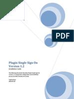 Installation Guide Plugin SSOv1.2 En