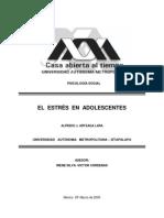 Estrés en adolescentes.pdf