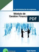 Angel Antonio Alonso Ferrer-Programacion de Administracion de Empresas