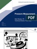 Pressure_Measurement.ppt