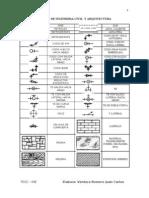 1775_sibolos de Ingenieria Civil y Arquitectura%5b1%5d