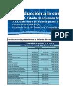 ICO_U3_EU_FLRS