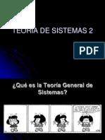 teoría de sistema 3_b