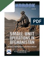 Small_Units-Afghanistan.pdf
